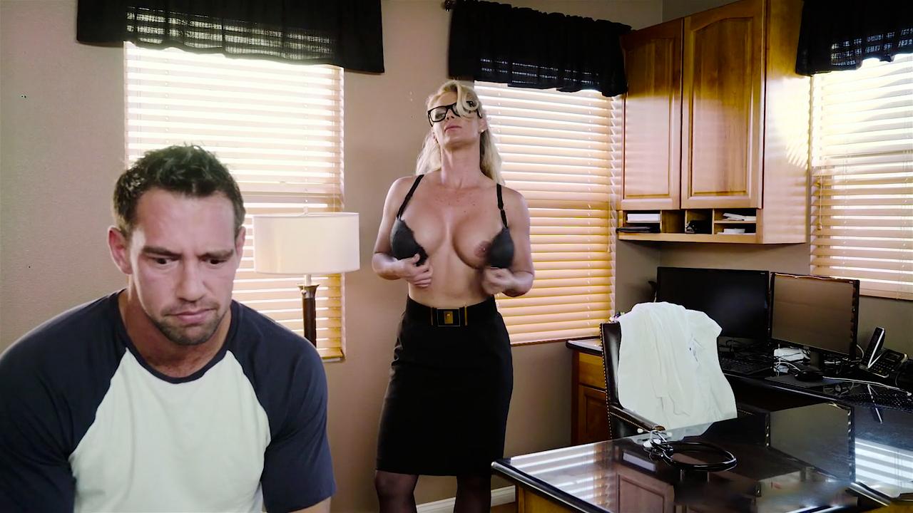 Твой самещь романтические секс порно фильмы сочные