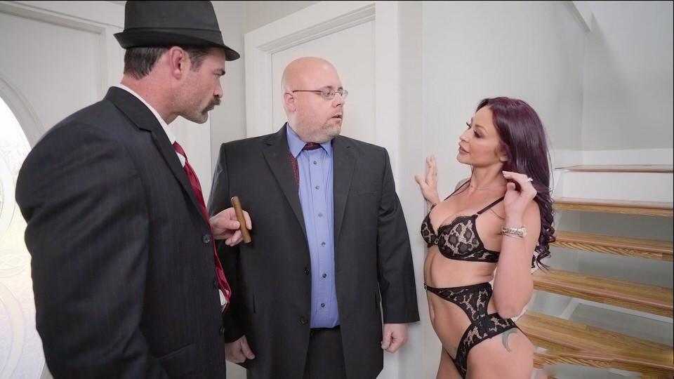 Смотреть новое порно как изменют жены