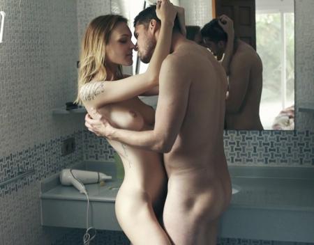 Эртика секс красива