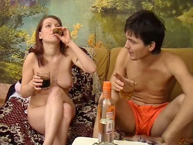 много пьяных баб порно фото