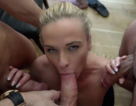 Оргазм струйный фото девушек порно литва