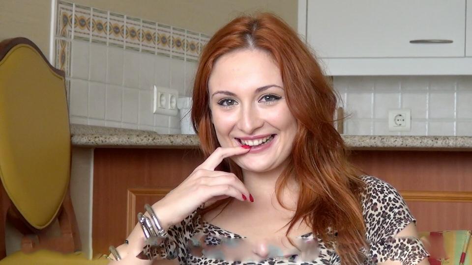 Кастинг пьера вудмана русских ональных девственниц