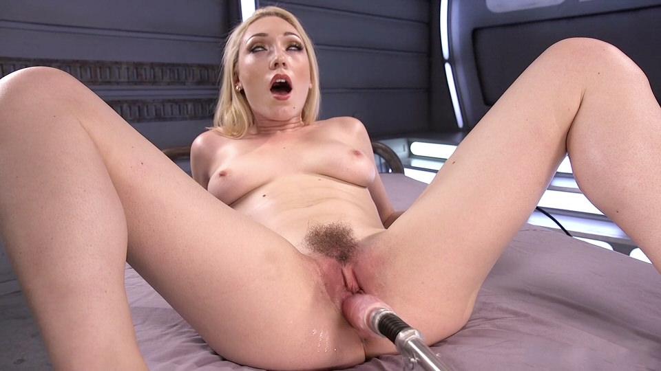 Секс машины. Смотреть порно видео HD онлайн бесплатно
