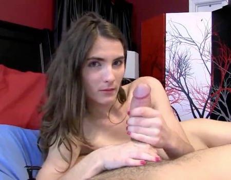 Порно задрочила член #15