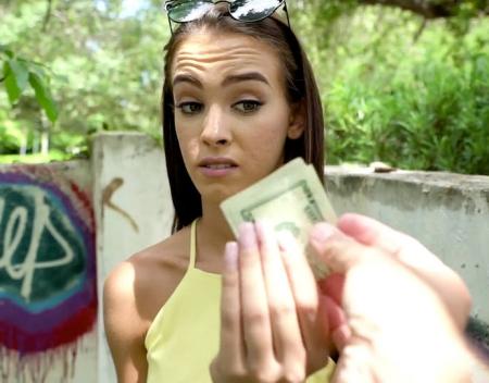 порно дырка за деньги фото