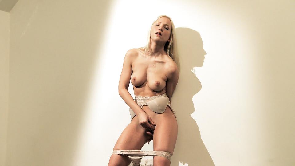Секс с молоденькой красоты