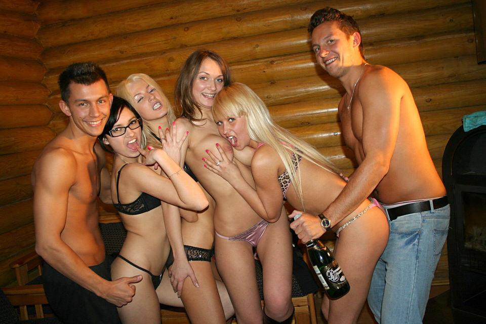Лучшие секс вечеринки смотреть онлайн