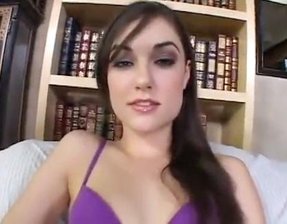 Порно саша грей лучшие камшоты, видео мега оргазмы с брызгами из влагалища