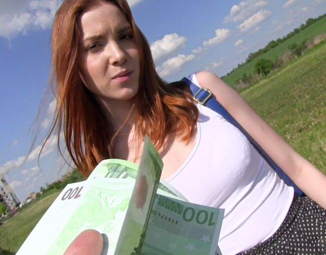 Секс по русски на деньги — img 11