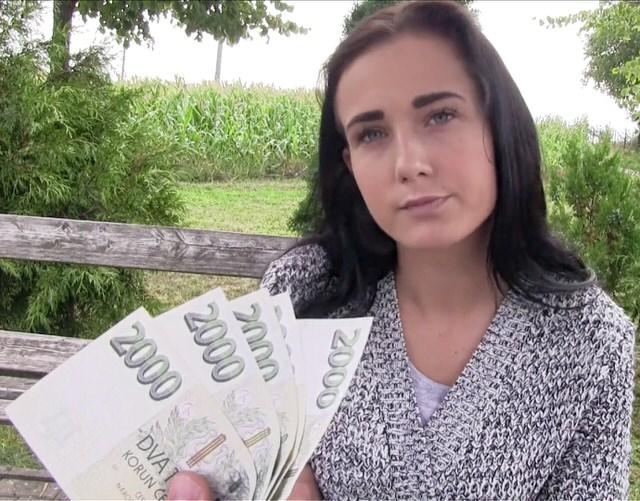 Отдалась Пикаперу За Деньги   Смотреть Бесплатно Онлайн Порно Видео