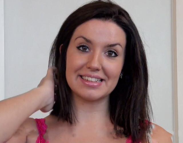 porno-kasting-mistera-vudmana-realnie-zhopu-rakom