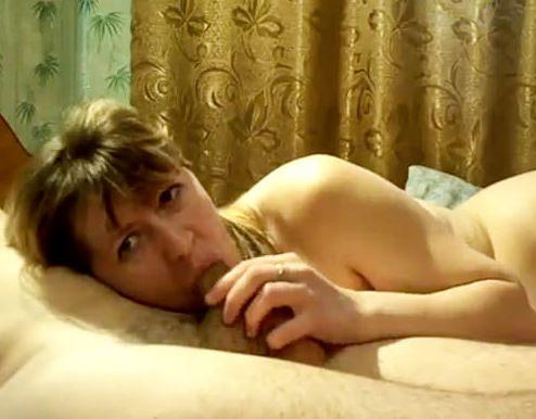 сайтец, вам красивые голые девушки любительское ништяг, все правильно