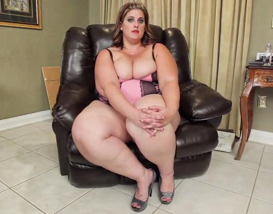 Анальный секс с толстушками кунилингус смотреть — img 15