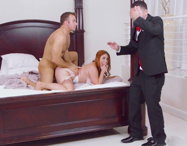Жена занимается сексом с другим yf ukfpf видео