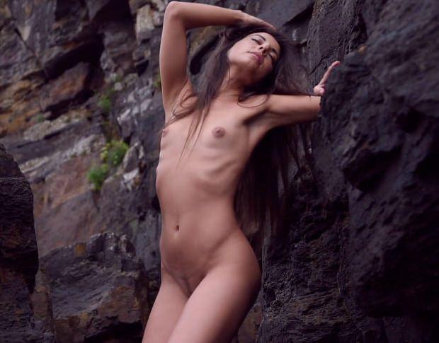 video-onlayn-fotki-seks-porno-zhurnala-telok-net