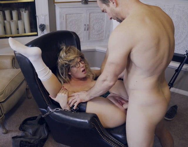 Супер порноно