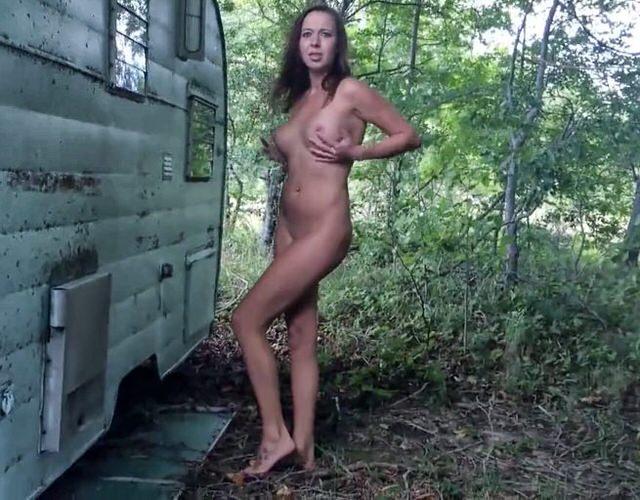 Смотреть голых девушек все тело голая, свадебные порно русское
