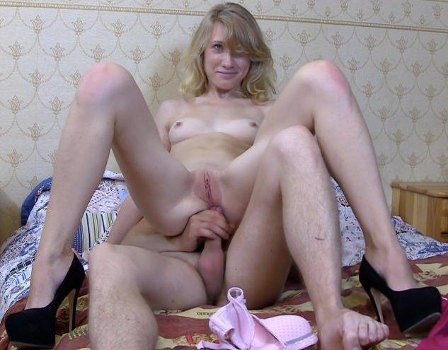 Рксские в порн онлайн