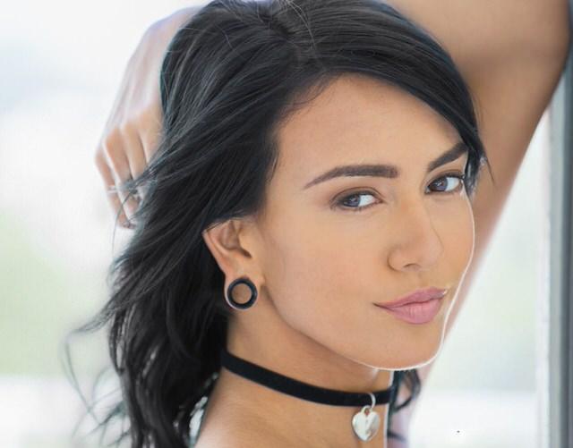Красивое порно красавиц онлайн
