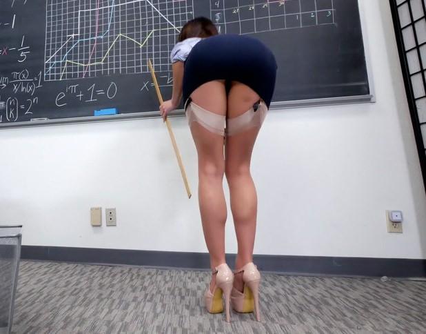 Женщины дрочат реально порно — 10