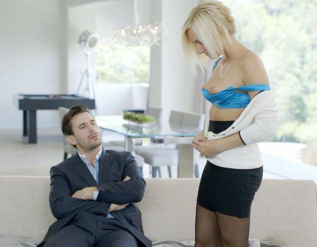 Смотреть оргазм секретарш — img 12