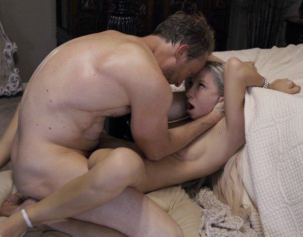 Поррна женский оргазм