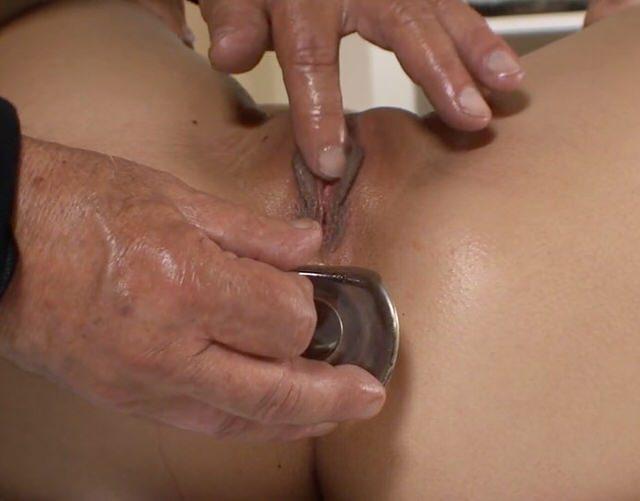 Нереальный оргазм у девушек — 5