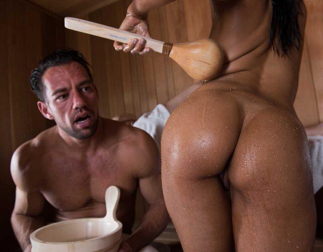 Крас девуш и груди секс с спортсменками 12
