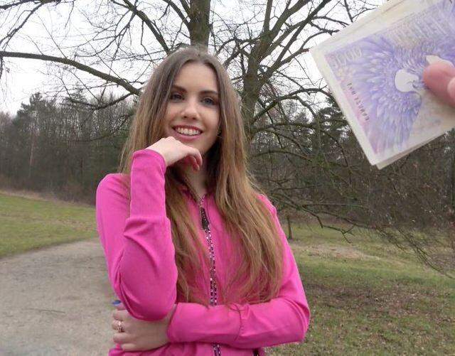 Пикап русское порно красоток