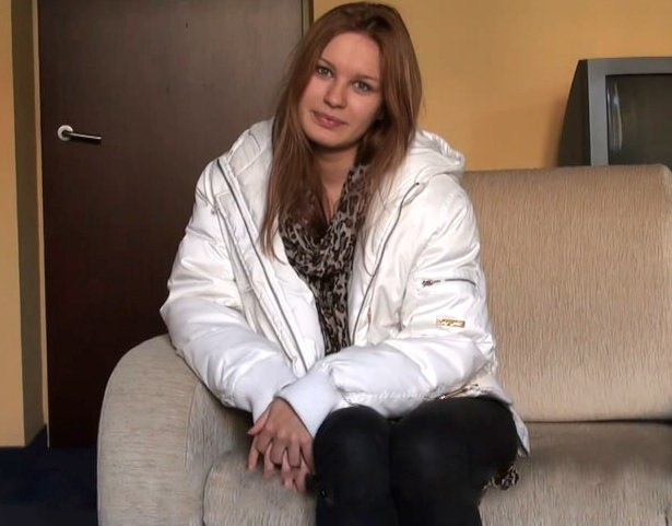 Свифт девушка пришла на кастинг к самому пьеру вудману-порно видео минет гланды
