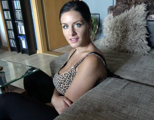 Красивая жена порно фильмы