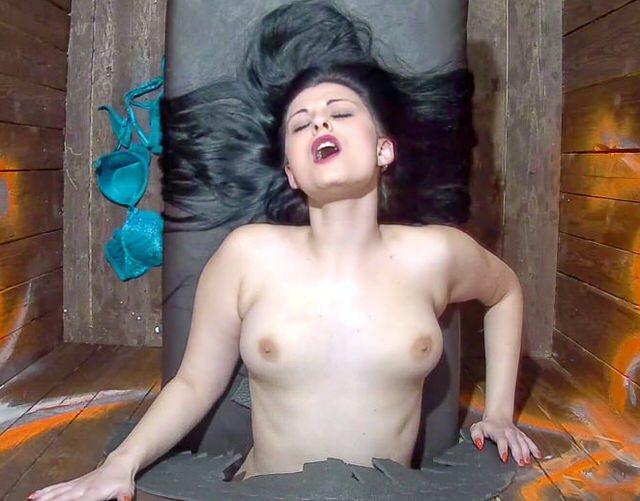 Подборка Крутого Домашнего Порно Из Чехии