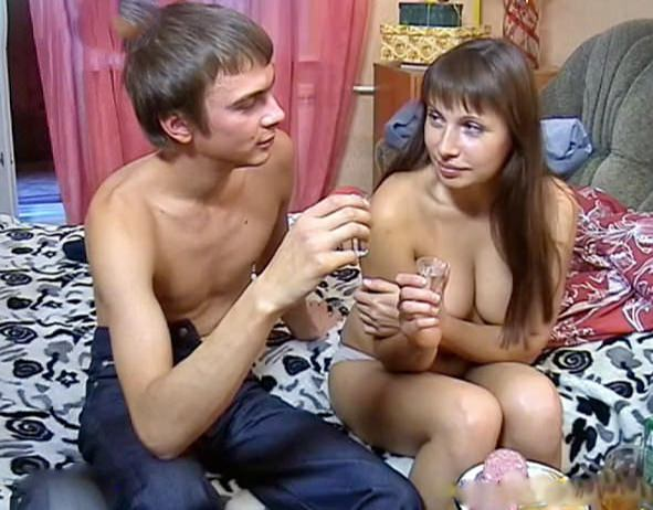 pyanaya-krasivie-russkie-devushki-porno-video