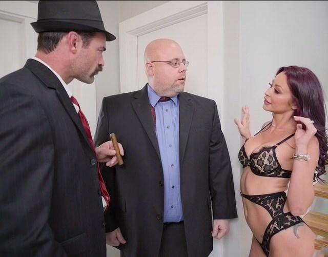 Измена муж порно