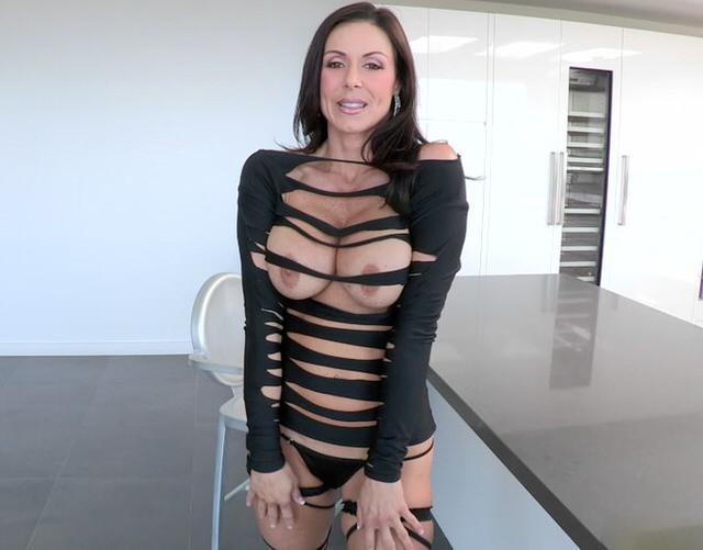 Порно видео онлайн за 35 зрелые