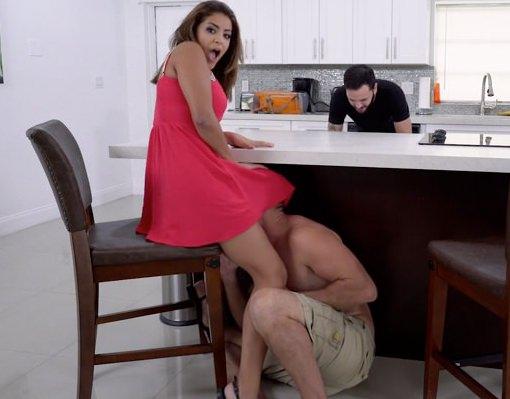 Порно видео изменяет перед парнем — img 2