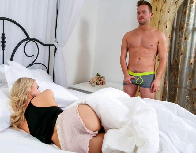 возможностям, порнуха ебля порно занимательное сообщение Да, действительно