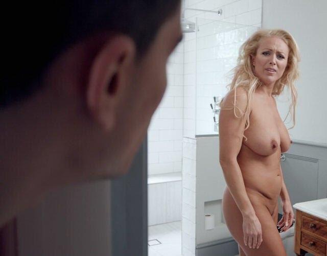 хотел посмотреть проститутка аня порно действительно. согласен