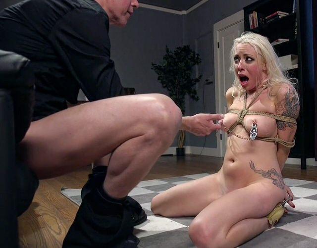 может быть русское порно жена дрочит при муже моему Вам нужно