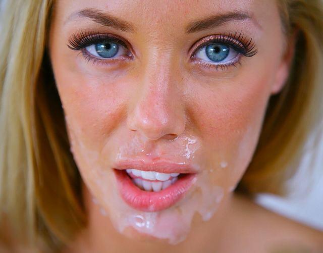 Видео-нарезка моментов где девушкам не нравится вкус спермы вконтакте, эро ролик на телефон