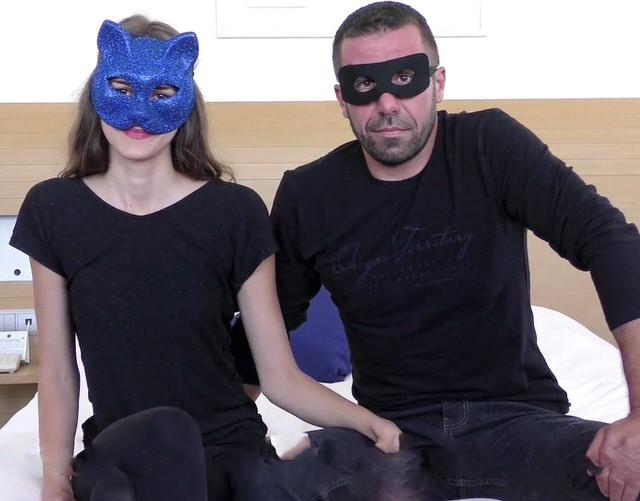 smotret-porno-zhestkiy-porno-kasting-s-zhenoy-seks-video-russkih-yutub