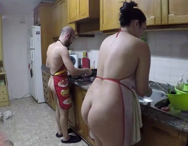 Мужи жена порноролики