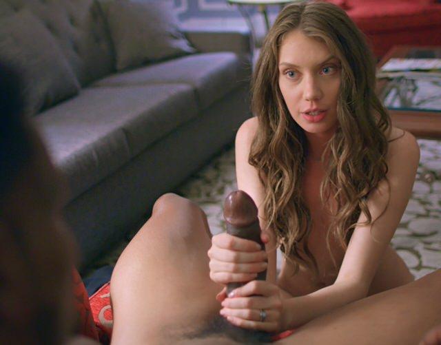 ботом порно домашнее ласкает грудь забавная фраза считаю