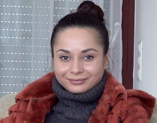 Секс русский по скайпу
