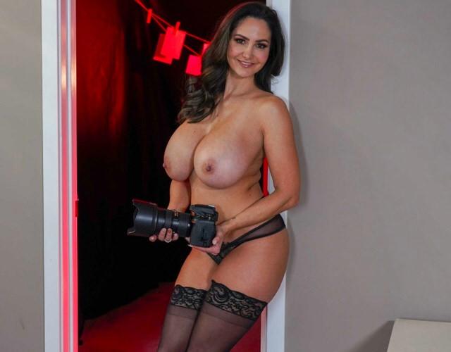 Порно фото русская долго ломалась но дала #9