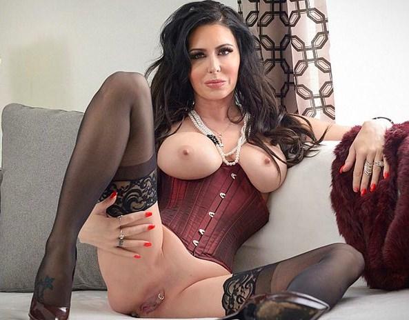 порно со зрелой женщиной с класной фигурой
