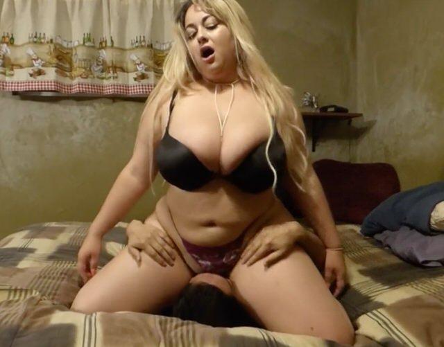 приколы))) Точная смотреть порно универ замечательный топик