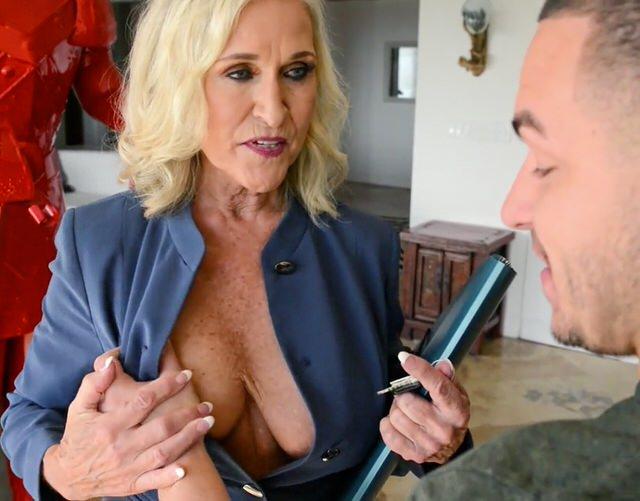 пашет жесткий секс кострома что скажете, если скажу