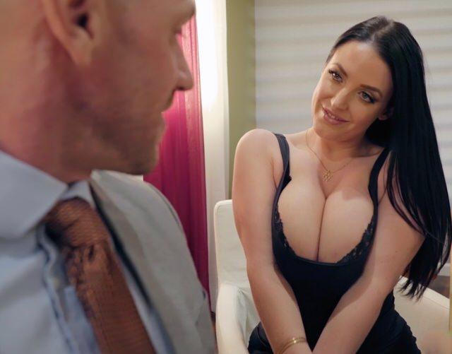 Реальные порно в документальных фильмах