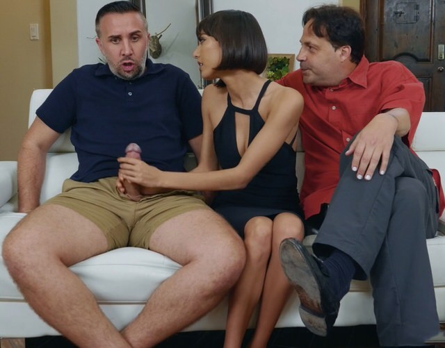 Смотреть Онлайн Видео Порно Русское Измена Мужу